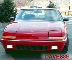 DAVES89_red_250.JPG