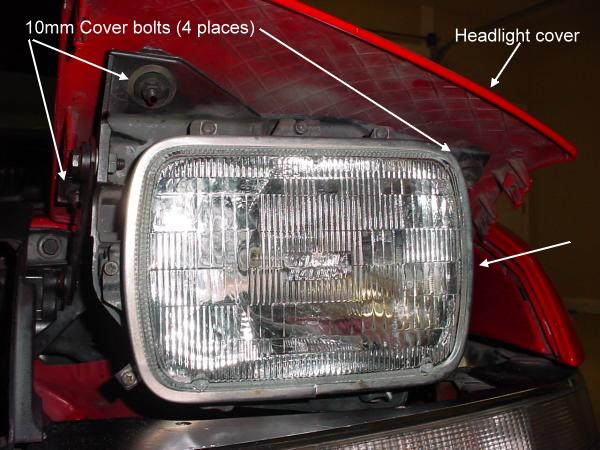 reatta_headlight_removal_2.jpg